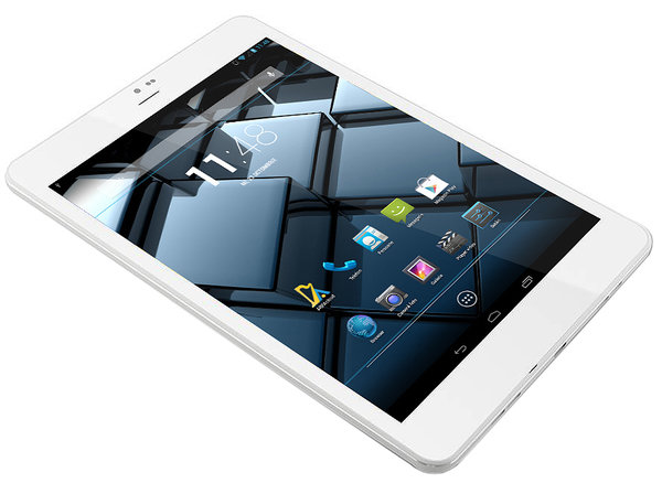Tableta 3G Vonino Sirius QS