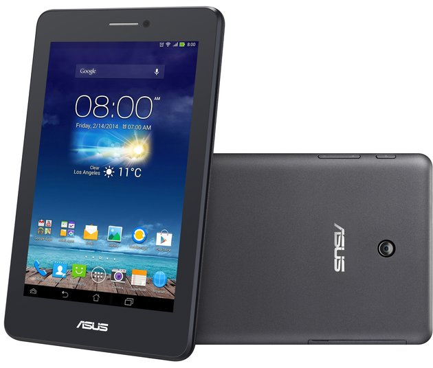 Tableta Asus FonePad HD 7 ME175CG-1B003A