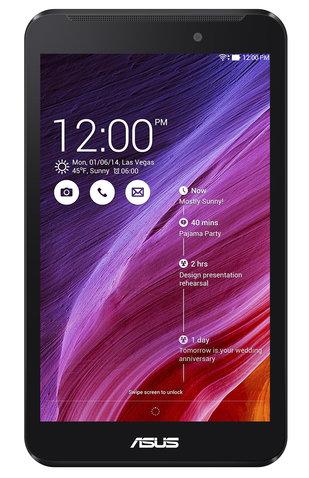 Tableta 3G Asus FonePad 7 FE170CG-1A044A