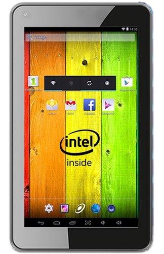 Tableta E-BODA Intelligence i100