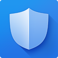 CM security mobile antivirus gratuit