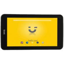 Tableta Wink iX7