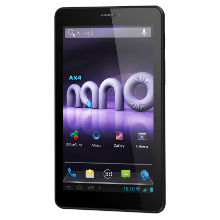 Tableta 3G Allview Ax4 Nano