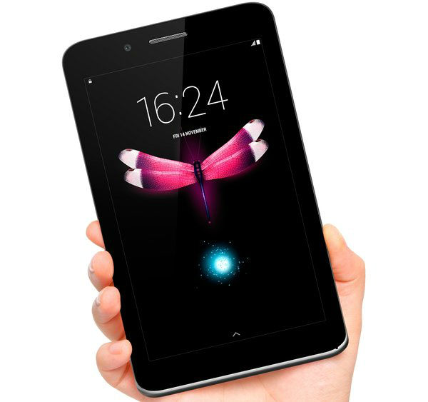 tableta 3g Allview Viva H7 Xtreme