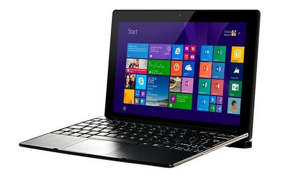 tableta allview wi10n