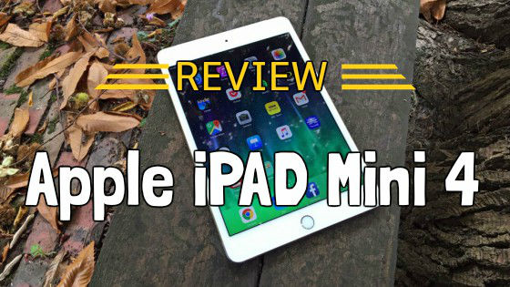 apple ipad mini4 pret