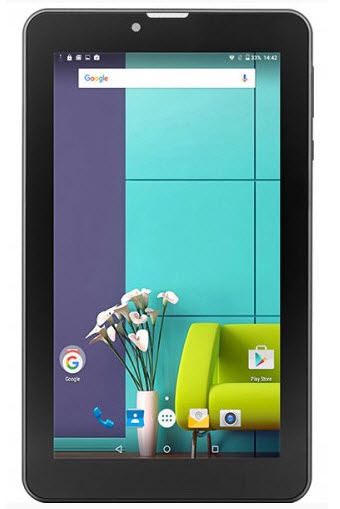 tableta vonino pluri m7 3G