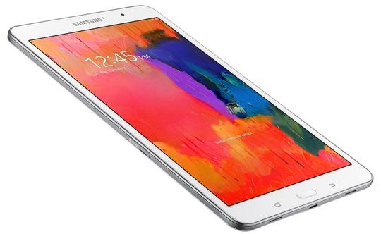 Samsung Galaxy Tab Pro T320