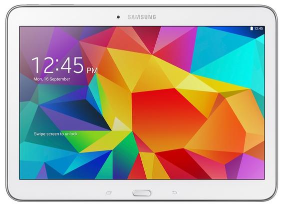 Samsung Galaxy Tab4 T530