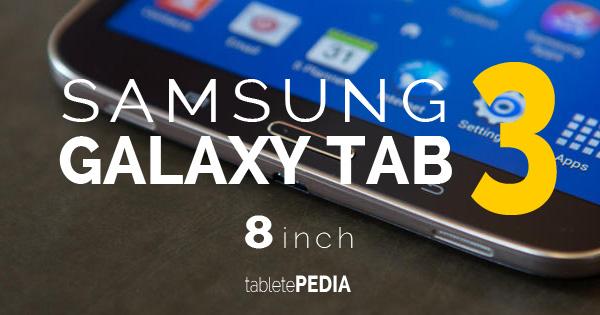 tableta samsung galaxy tab 3 8.0