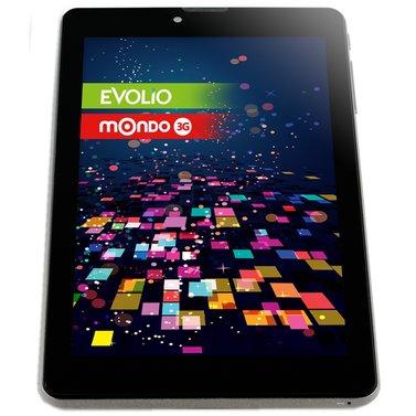 Tableta Evolio Mondo 3G 7 inch