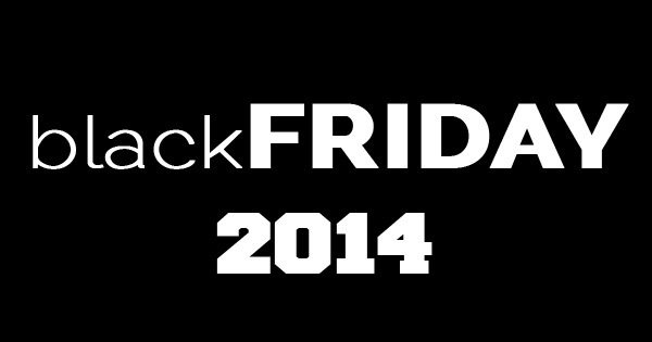 reduceri black friday romania 2014 tablete