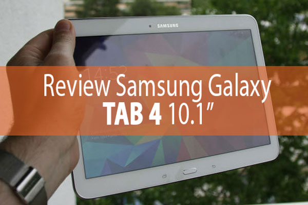tableta-samsung-galaxy-tab-4-t535-pret