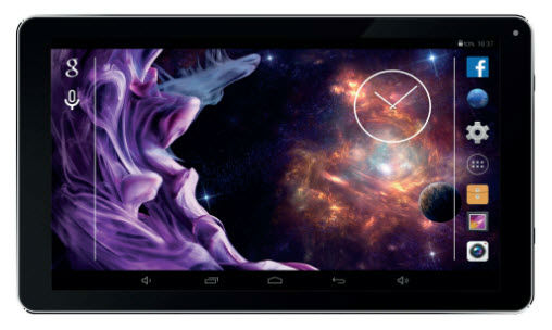 tableta estar jupiter hd 10 inch